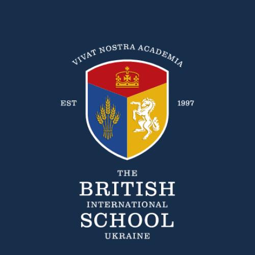 британская международная школа днепр отзывы