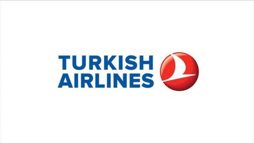 turkish airlines reviews