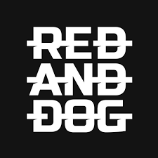 red and dog отзывы