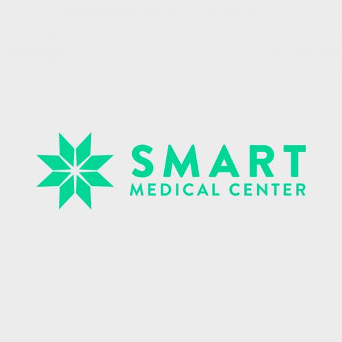 Все отзывы Smart Medical Center