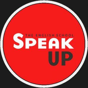 speak up кривой рог отзывы