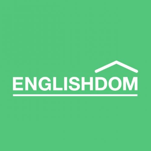 english dom отзывы