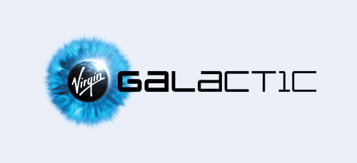вирджин галактик форум