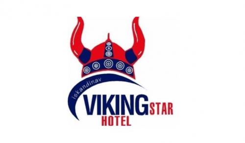 viking star hotel отзывы