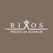 риксос премиум бодрум отзывы