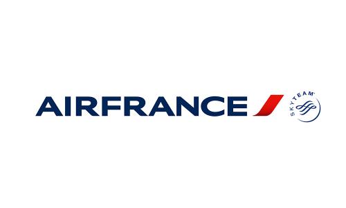 air france в доминикану отзывы