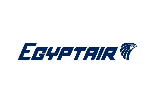 egyptair отзывы