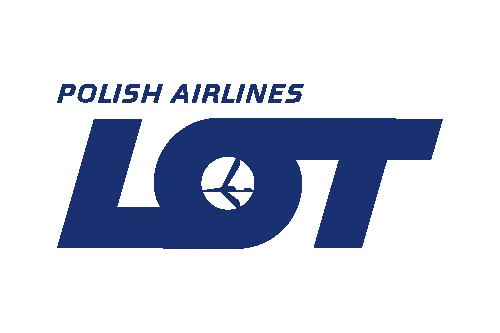 lot polish airlines отзывы