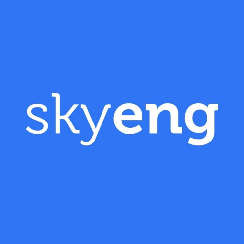 skyeng разговорный клуб отзывы