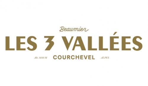 hotel des 3 vallees courchevel 1850