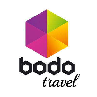 bodo travel отзывы
