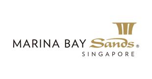 infinity pool hotel marina bay sands singapore