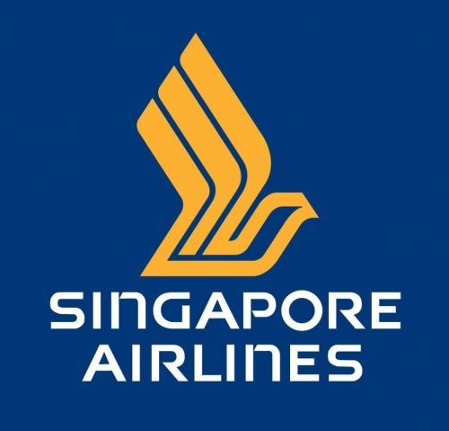 singapore airlines limited отзывы