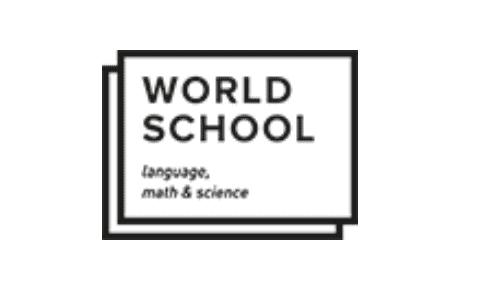 world school оболонь отзывы