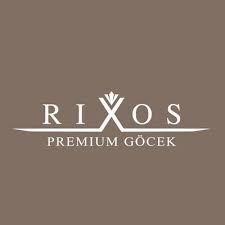 rixos premium gocek туры
